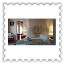 accommodation in Prince Albert